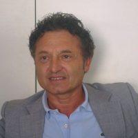 Emilio Meneschincheri