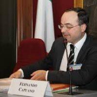 Fernando Capuano