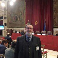 FOTO VIRGILI ROBERTO
