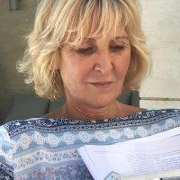 Anna Maria Guerrini