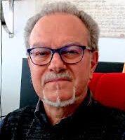 Mauro Grigioni
