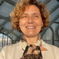 Barbara Porcelli